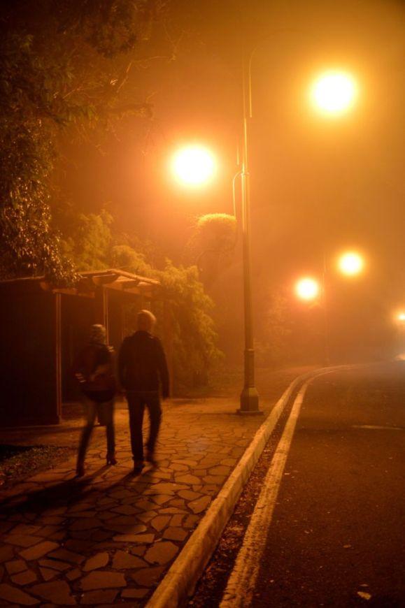 0201-Neblina-Gramado