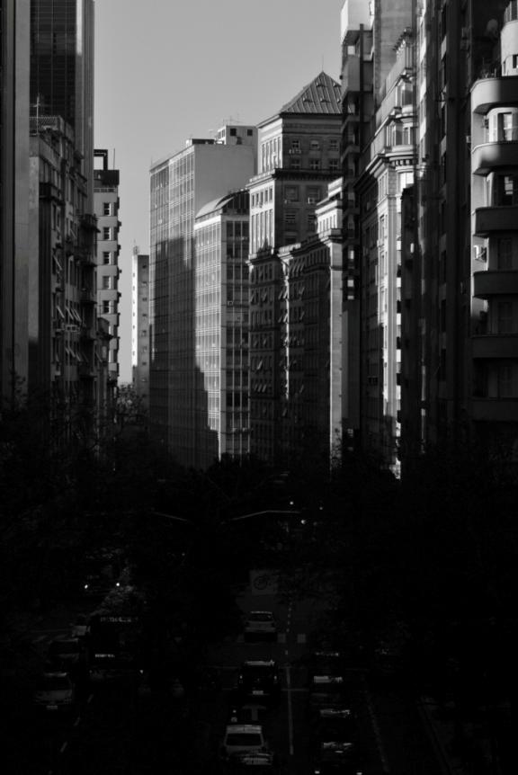 0907-Av Borges de Medeiros