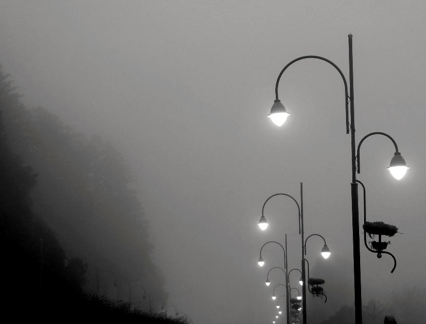 1040768(2) Luzes de Gramado