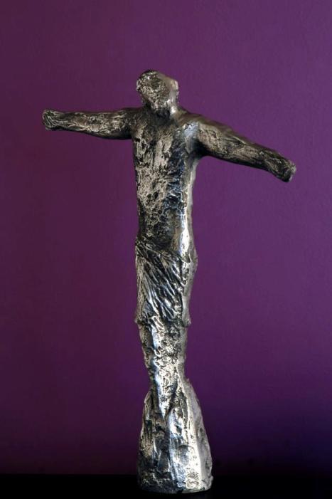 5. Cristo 1