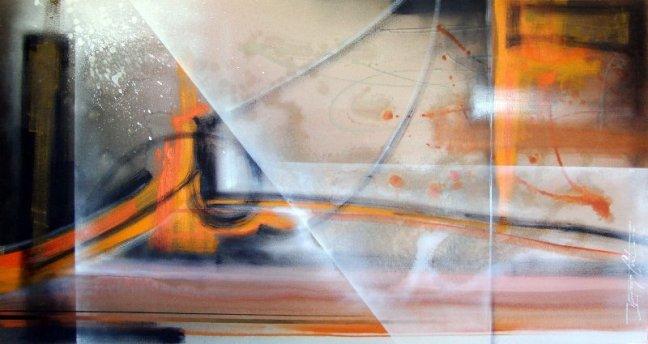 3_cod-050 80x150 cm (mista sobre tela) r$ 800