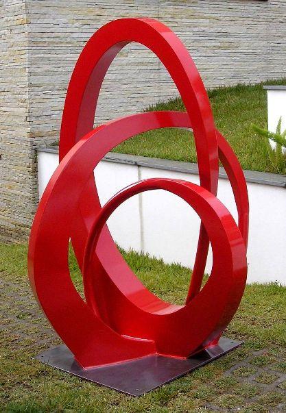 escultura aço - 102x100x160cm_8