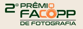 Facopp